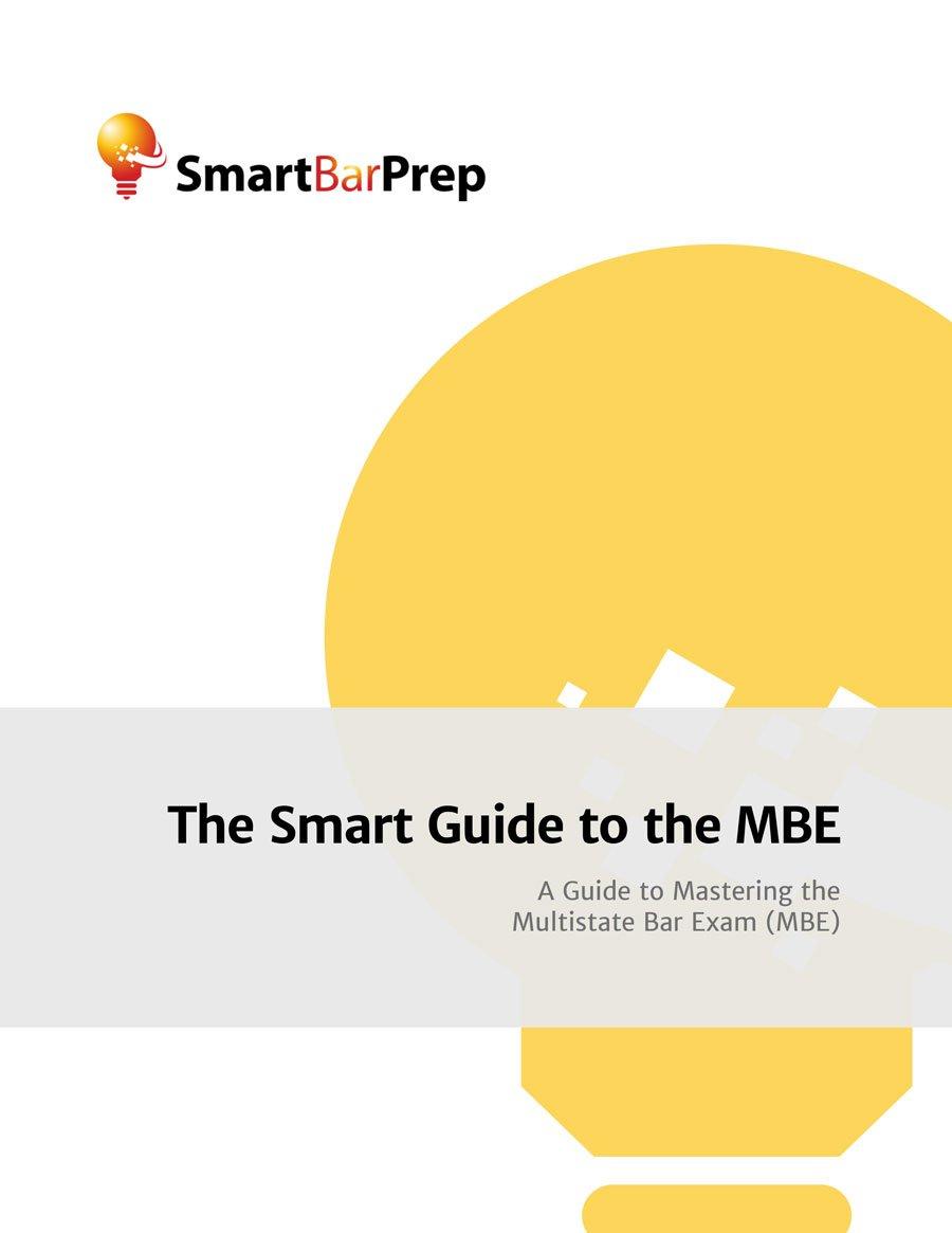 California Study Guides - SmartBarPrep com
