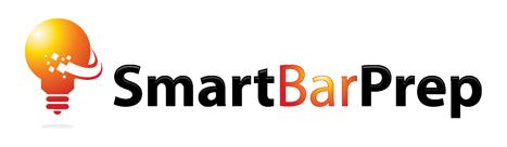 Home - SmartBarPrep com
