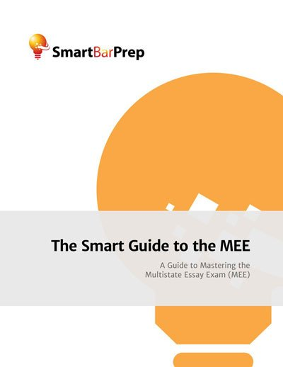 Pages-from-The-Smart-Guide-to-the-MEE