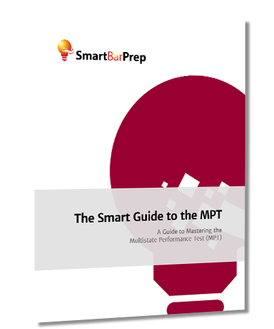 Smart Guide to the MPT